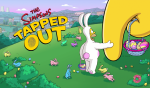 Tapped_Out_Easter_2014