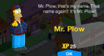 Tapped_Out_Mr._Plow_New_Character
