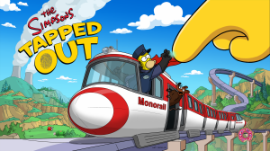 TSTO_Monorail_update_Artwork