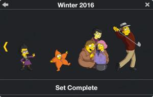 winter-2016-1