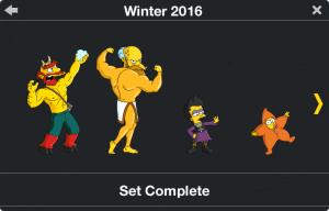 winter-2016-2