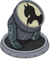 100px-Tapped_Out_Fruit-Bat-Signal