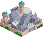 1166px-Tapped_Out_Montgomery_Burns_State_Prison
