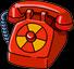 Friend Phone