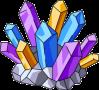 ico_super15_prize_arbitrarium10pack_lg.rgb