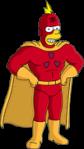 ico_super15_prize_radioactiveman_lg