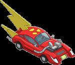 ico_super15_prize_radmobile_lg.rgb