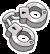 indicator_super15_handcuffs.rgb