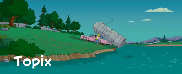 Should I Buy The Crap Silo And Plopper The Pig Premium Guide All Work Is Now Redirect To Wikisimpsons Simpsonswiki Com