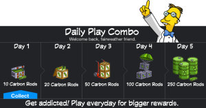 Tapped_Out_Daily_Superheroes_Bonus_Combo_1