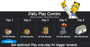 Tapped_Out_Daily_Superheroes_Bonus_Combo_2