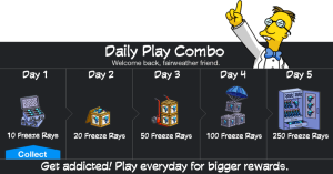 Tapped_Out_Daily_Superheroes_Bonus_Combo_3