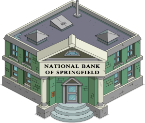 Tapped_Out_National_Bank_of_Springfield