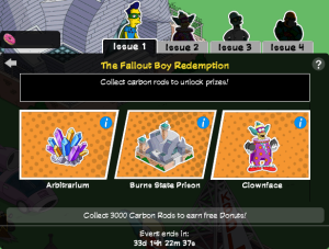 Tapped_Out_Prizes_Unlock_1
