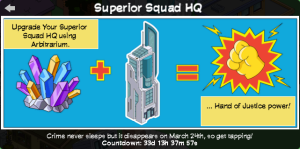 Tapped_Out_Superior_Squad_HQ_panel