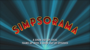 THE SIMPSONS - Couch Gag from -Simpsorama- - ANIMATION on FOX - YouTube.mp4_snapshot_00.03_[2015.02.12_00.20.54]