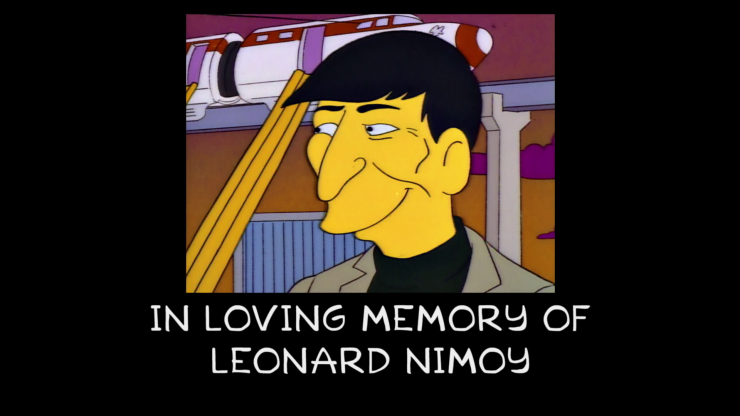 The_Princess_Guide_Leonard_Nimoy_dedication