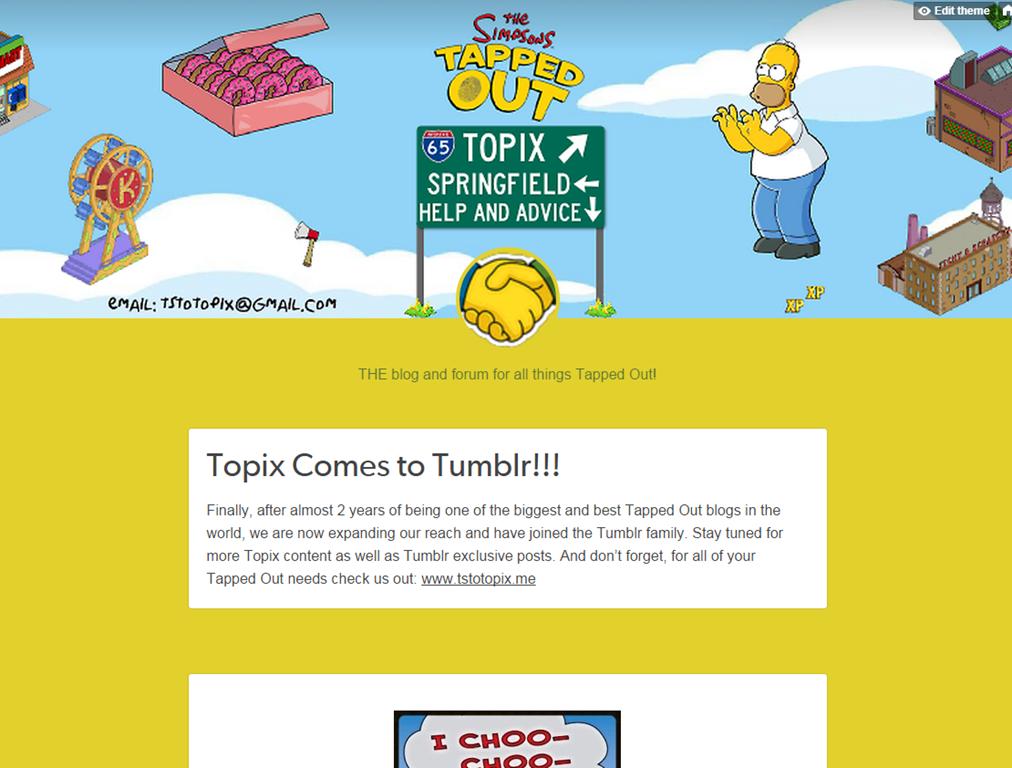 Topix phone chat