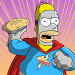 TSTO_Superheroes_Icon