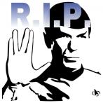 wpid-spock.jpg