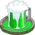 greenbeerfountain_menu