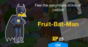 Tapped_Out_Fruit-Bat-Man_New_Character