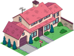 Tapped_Out_Lovejoy_Residence