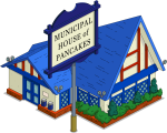 Tapped_Out_Municipal_House_of_Pancakes
