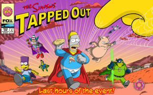 TSTO_Superheroes_Splash_Screen