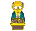 ico_mysterybox_revised