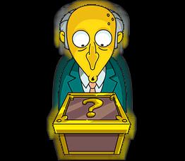 ico_mysterybox_revised