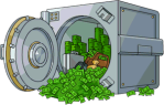ico_stor_heights_money_dynamicpack05