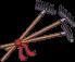 ico_terwilligers_rake3pack_unlock