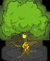 ico_terwilligers_tentacletree_unlock