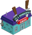 itsawonderfulknife