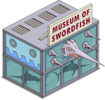 museumofswordfish_transimage