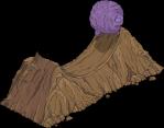 rollingrock