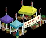 springfieldfarmersmarket