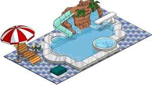 exclusive-pool-large