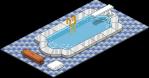 ground-pool-large