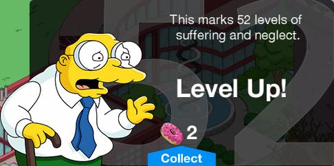 Level_52