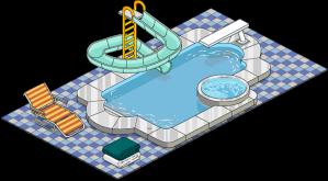 modern-pool-large