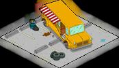 schoolbus_menu