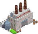slaughterhouse_menu