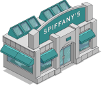 spiffanys-large