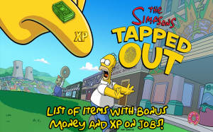 tsto_splash_screen11