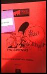 Barthood script