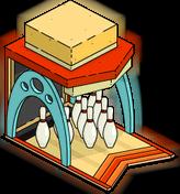 bowlingpinsetupmachine_menu