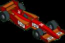 Duff Racer