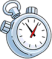 Daily Tasks Icon